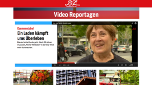 BZ_Berlin_Weltladen-Video-Youtube