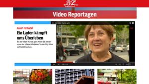 BZ_Berlin_Weltladen-Video-Youtube
