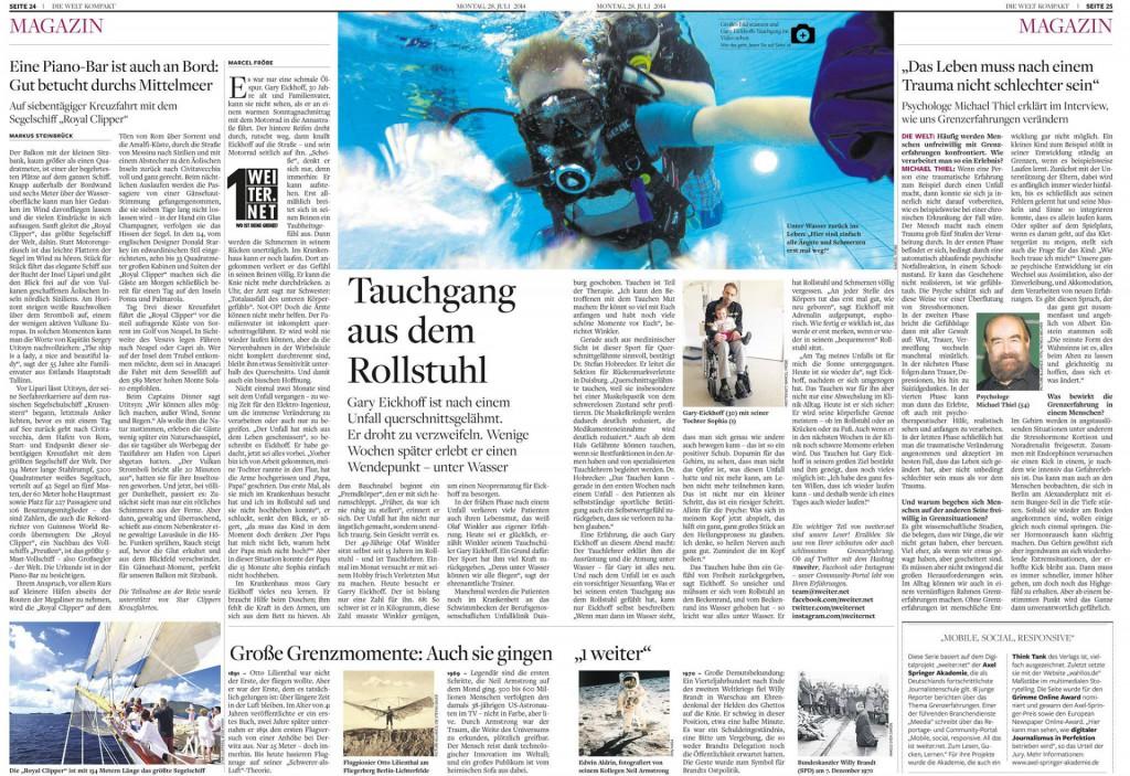 Marcel-Froebe-Journalist-Print_1weiternet_Welt-Kompakt